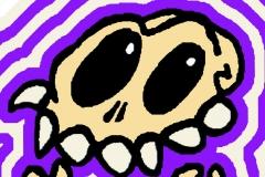 skullyOK