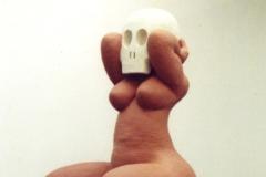 skull_0005