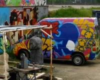 grafittiJam