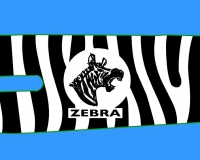 zebOK